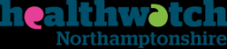 Young Healthwatch explore PHSE for 13-15 year olds...