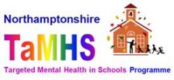 Book your places now for the next Tamhs Conference...