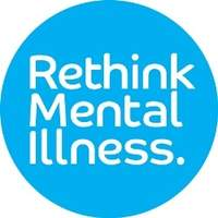 Rethink, the Mental illness organisation can help...